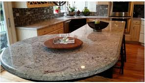 photo of united marble granite jacksonville fl united states fabrication and