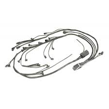 wiring harness mercedes engine harness a2025402232 motorkabelbaum a2025402232 w202 c280 c36 m104 view larger motorkabelbaum a2025402232 w202 c280 c36 m104