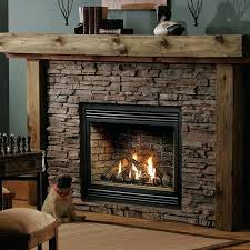 vented gas fireplace zero clearance direct vent gas fireplace vent free natural gas fireplace logs with