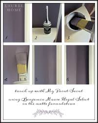 Benjamin Moore Metallic Glaze Color Chart Confused About Your Paint Sheen Heres Why Laurel Home