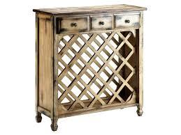 wine bottle storage furniture. Wine Bottle Storage Furniture Endearing Classy Rack For Home Bar Or Kitchen Ideas