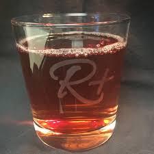 home behavior analyst supervisor r tumbler glass