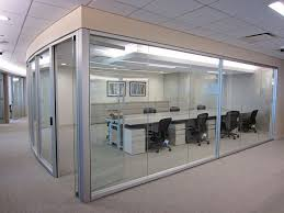 office glass door glazed. Interesting Glass Infinium Wall Systems Office Design Glass Walls For More Information  Visit Us At Inside Office Glass Door Glazed H
