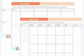 025 Process Map Template Excel Of Ideas Ulyssesroom