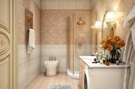 American Home Design Bathrooms Bathroom Interior American Modern Design Early Ideas Homes