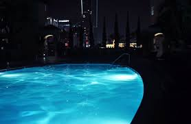 night pool water tumblr. Delighful Water Black And Bleu Inside Night Pool Water Tumblr