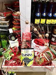 Shop Tuấn Hoà-115 Hàng Buồm - Posts