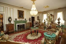 storied henry audesse mansion and all its treasures to be auctioned local news mnews com