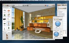 Free Interior Design Software For Mac And