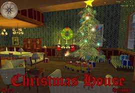 Image result for mohaa christmas