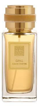 <b>Signature Opal</b> купить селективную парфюмерию для женщин в ...