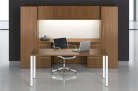 used office furniture chicago area elegant furnishings model makes best used office furniture chicago area