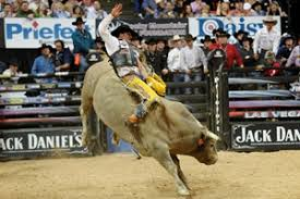 pro bull riding. Contemporary Pro In 2012 A New Sport Will Be Streaming Live On YouTubeu2014professional Bull  Riding YouTube Reports That Starting Next Month The Over 100 Million Worldwide  Intended Pro Bull Riding