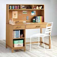 kids office desk. Perfect Kids Study Desk For Shelving Ideas Separate Home Office D