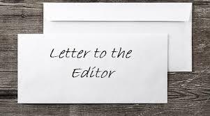 LettertotheEditor 630x350 fit=630 350
