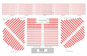63 Particular Keybank Seating