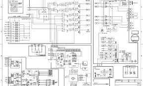 best ramsey winch solenoid wiring diagram ramsey winch solenoid ramsey winch 2 solenoid wiring diagram com � complete mitsubishi l200 wiring diagram pajero wiring diagram pdf facybulka