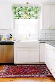 perfect oriental kitchen rug oriental rug roundup pass the cookies
