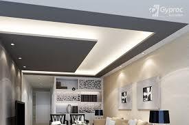 standard recessed lights
