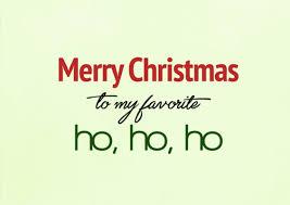 Weihnachtsgrüße Kurz Und Knapp 7 Sprüche Für Deine Weihnachtspost