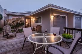 Pet Friendly 2 Bedroom, Across Street From Beach Cayucos Vacation Rentals,  California Central Coast Beach Vacation Rental Homes, Vacation Rental  Properties ...