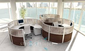 modern office cubicles. Magnificent Modular Office Furniture Cubicles Workstations Systems Modern