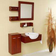 bathroom vanities chicago. Bathroom Vanities Cincinnati With Fresca And Chicago E