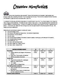 essay about technology advances pdf