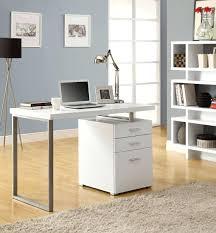 modern corner office desk. Related Office Ideas Categories Modern Corner Desk