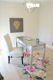 home office makeover pinterest. Delighful Office Rememberingfallenjs Wunderschn Home Office Decoration Ideas  Livelovediy Home Office Decorating Ideas My Latest Makeover For Makeover Pinterest
