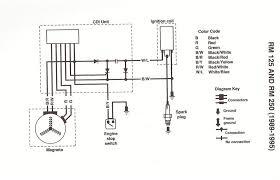 suzuki rm wiring diagram suzuki wiring diagrams wiringlarge suzuki rm wiring diagram