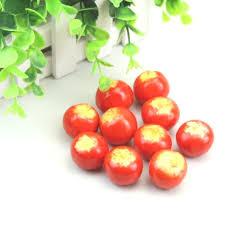 Red Apple Kitchen Decor Popular Apple Kitchen Decor Buy Cheap Apple Kitchen Decor Lots