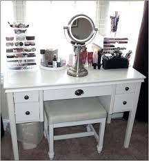 desk white desk with drawers on both sides white desk with hutch and drawers australia