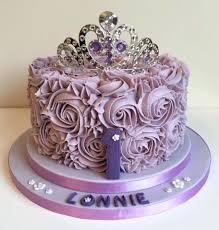 Princess Cake Ideas With Cupcakes Betseyjohnsonshoesus