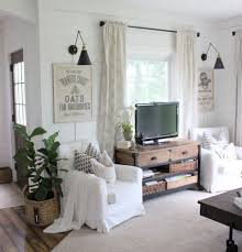 living room wall lighting ideas. 25 best sconces living room ideas on pinterest hanging lanterns tv stand decor and farmhouse wall hooks lighting