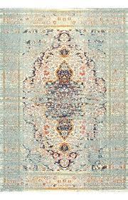 bohemian area rugs rug handmade lamb wool traditional style inexpensive