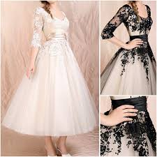 plus size wedding dresses with sleeves tea length plus size wedding dresses with sleeves tea length fmkz dresses trend