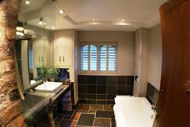 bathroom lighting advice. Bathroom Lighting Advice - Try Task Lights! I