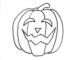 Small Picture Jack o lantern coloring pages for kids ColoringStar