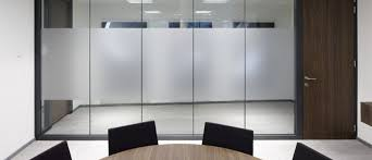 wood office partitions. Office Wood Partitions L