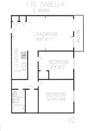 300 square feet bedroom sq ft house plans sq ft house plans beautiful square feet plan