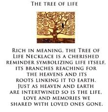 The Meaning Behind Dream Catchers Inspiration Green Crystal And Rock Tree Of Life Sun Catcher Dream Catcher
