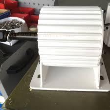 china 1kw low torque permanent magnet generator for diy wind turbine china pmg permanent magnet generator