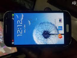 Samsung Galaxy Win I8550 8 GB Black in ...