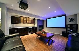 basement home theater ideas. Wonderful Ideas Home Theater Room Ideas Basement Design  Inside Basement Home Theater Ideas