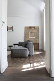 room fabio black modern: view in gallery simple black and white color scheme emphasizes on subtle detail