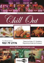 Restarunt Brochure Classy Restaurant Flyer Design Galleries For Inspiration Page 48