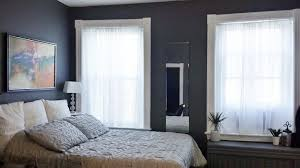 designing bedroom layout inspiring. Weird Bedroom Layout E2 80 93 Collectivefield Com Astonishing Bedrooms To Inspire Your Design. Designing Inspiring A