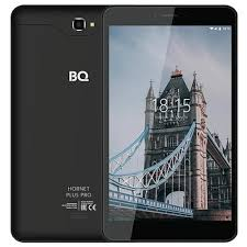 "<b>Планшет bq 8068l</b> hornet plus pro (spreadtrum sc9832/8""/2gb/16gb ..."