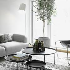 the minimalist x homes we love x folkhem